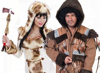 Eskimopakken