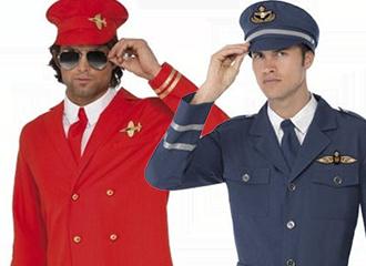 Pilotenpakken