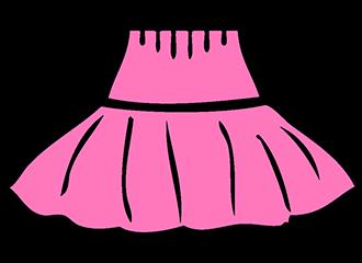 Roze Petticoats